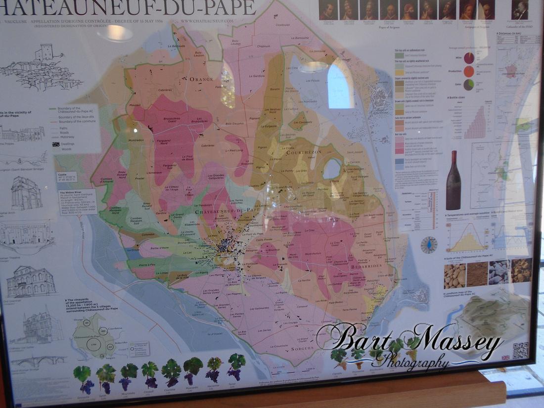Avignon Day 2 (85 of 157)