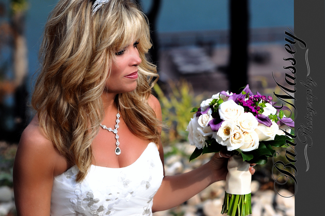 Shannon Flowers