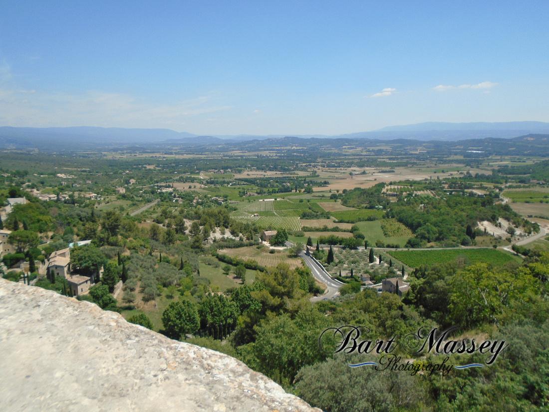 Avignon Day 2 (128 of 157)
