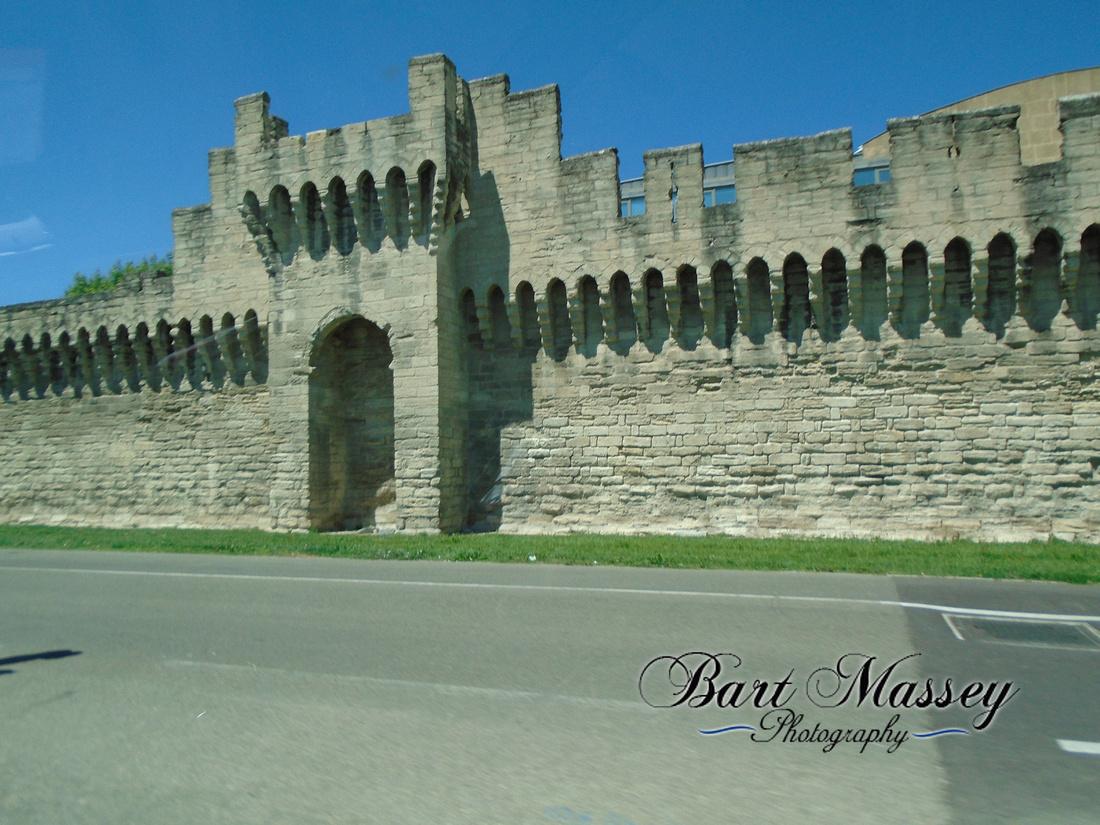 Avignon Day 2 (93 of 157)