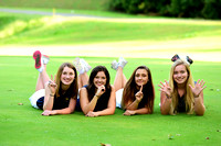 HHS Ladys Bulldogs Golf (167 of 252)
