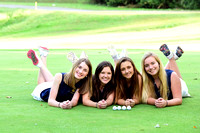 HHS Ladys Bulldogs Golf (180 of 252)