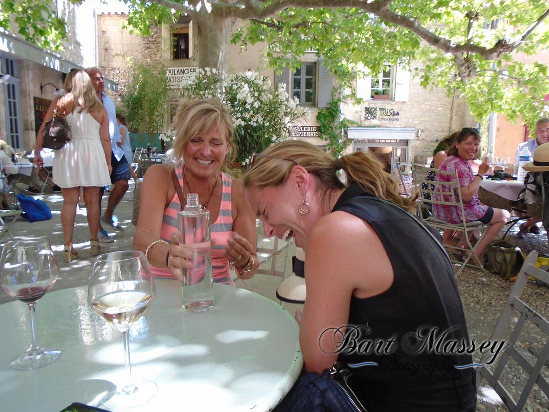 Avignon Day 2 (145 of 157)