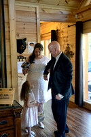 Jessica Wedding in Gatlinburg-188