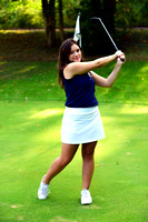 HHS Ladys Bulldogs Golf (91 of 252)