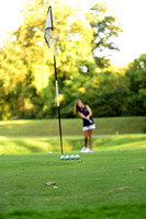 HHS Ladys Bulldogs Golf (221 of 252)